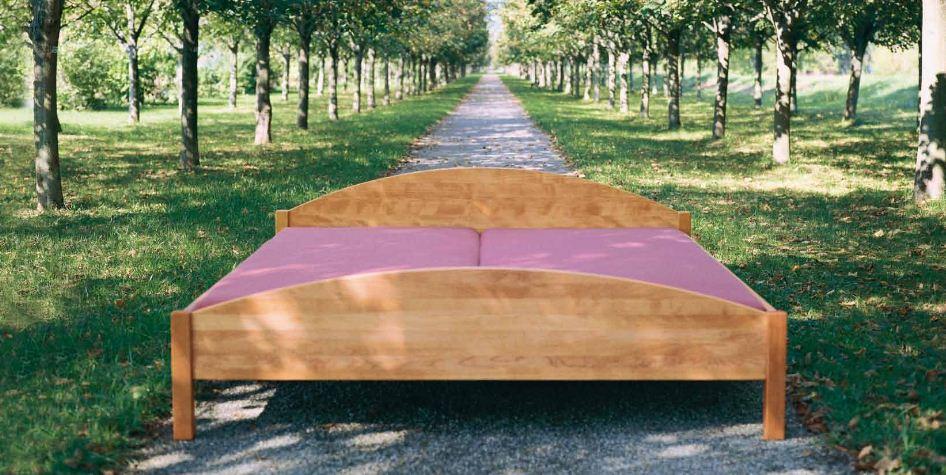 bettzeit diogenes f r kreative tr umer bettzeit. Black Bedroom Furniture Sets. Home Design Ideas