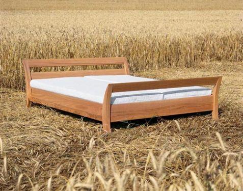 bettzeit vivaldi f r die pausen im richtigen rhythmus bettzeit. Black Bedroom Furniture Sets. Home Design Ideas